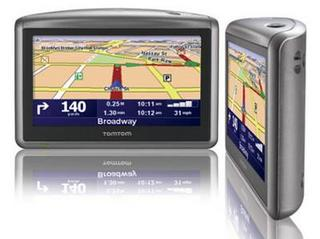 tomtom-one-xl-thumb.jpg